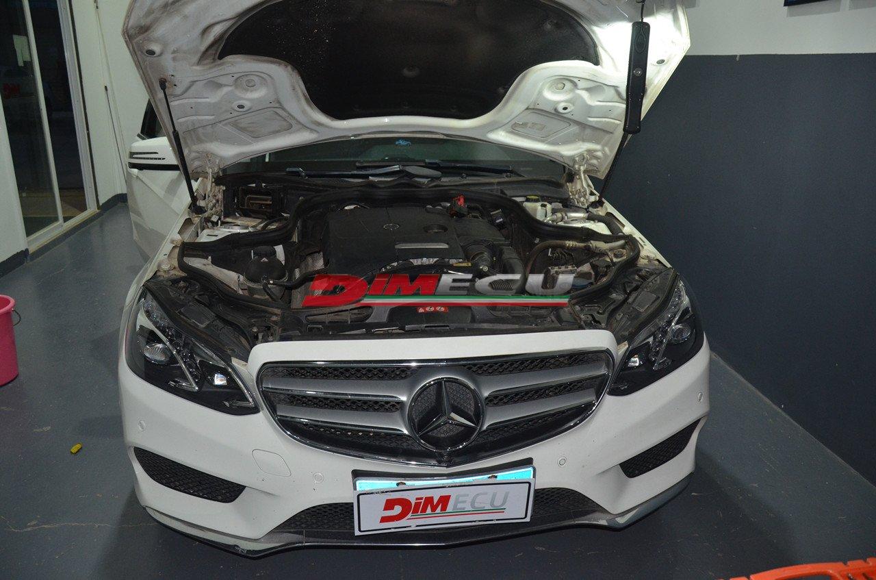 奔驰E260L 专业定制 你值得拥有!