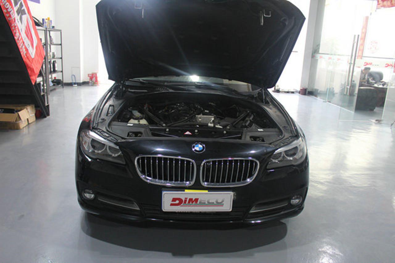 宝马520 N20 N20引擎 最拿手引擎